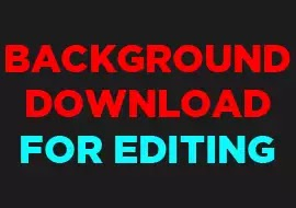 background for editing zip file download