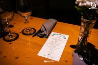 casamento judaico realizado em porto alegre com organização e cerimonial de fernanda dutra eventos com cerimônia e recepção na patisserie marcelo gonçalves com proposta de decoração botânico industrial boho chic