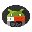 MTK Engineering Guru easy Apk Download for Android