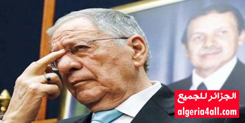 محكمة سيدي امحمد - ولد عباس,جلسات محاكمة الوزير والأمين العام السابق للأفلان جمال ولد عباس
