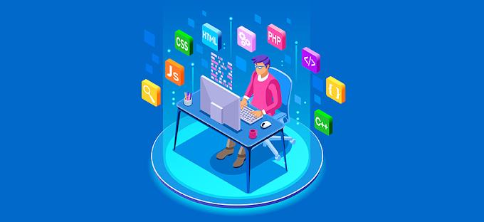 Website Development in sawai madhopur