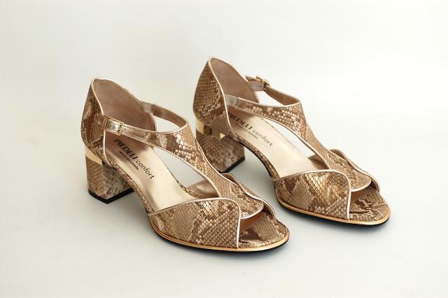 Marta-hazas-mejorcalzada-elblogdepatricia-shoes-calzado-zapatos-piedeli