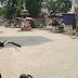 Forbesganj sadar road special news  फारबिसगंज सदर रोड से स्पेशल खबर