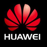 Huawei G730 U30 Unbrick (Complete Guide) | Myanmar Tech Zone