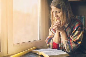 Renungan Harian: Jumat, 26 Februari 2021 - Tak Berpaling dari Yesus