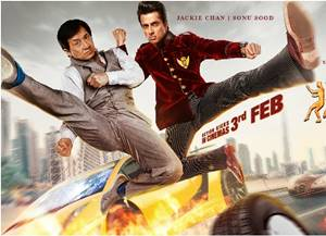 Download Kung Fu Yoga (2017) HD-TC 720p Subtitle English Free Full Movie 1 GB Uptobox MKV www.uchiha-uzuma.com