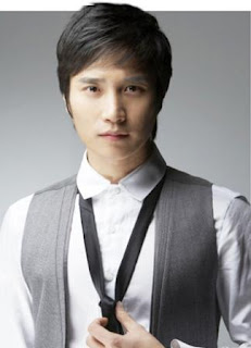 pemain rugal Kim Da-Hyun pemeran Seol Min-Joon