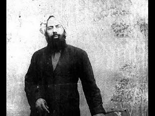 Mirza Ghulam Ahmad : Seorang al-Masih Palsu