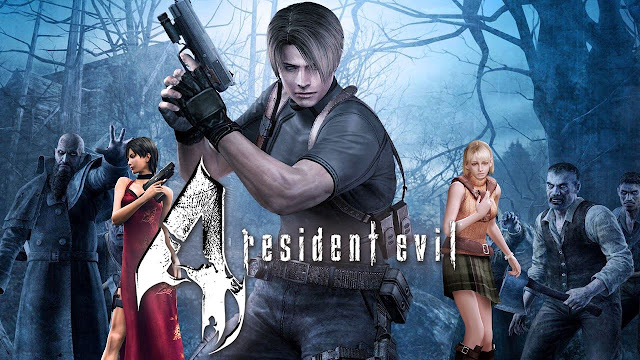 resident evil 4 free download for android resident evil 4 free download pc game full version compressed resident evil 4 free download ppsspp resident evil 4 free download iphone resident evil 4 free download softonic resident evil 4 free download android resident evil 4 free download for ppsspp resident evil 4 trainer free download for windows 7 resident evil 4 free download ps4 biohazard 4 mobile resident evil 4 android game free download www.resident evil 4 game free download.com resident evil 4 cheats pc free download resident evil 4 pc game free download in apksmash.com resident evil 4 pc cheats trainer free download resident evil 4 cheat engine 6.2 free download resident evil 4 super highly compressed 600mb free download for pc resident evil 4 data free download resident evil 4 mod apk data free download d3dx9_30.dll resident evil 4 free download resident evil 4 tamil dubbed movie free download resident evil 4 apk with data for android free download free download resident evil 4 .apk + data game android full resident evil 4 pc game free download full version compressed resident evil 4 wii edition free download resident evil revelations 2 episode 4 free download resident evil 4 cheat engine pc free download resident evil 4 free download for pc highly compressed resident evil 4 free download highly compressed resident evil 4 hack apk free download resident evil 4 free download ipad resident evil 4 product key free download resident evil 4 krauser mod free download resident evil 4 cd key free download resident evil 4 cd key generator free download resident evil 4 pc game cd key free download free download resident evil 4 for android lollipop resident evil 4 mod apk free download resident evil 4 ultimate modifier free download resident evil 4 melee trainer free download resident evil 4 weapons mod pc free download resident evil 4 mouse aim patch free download play resident evil 4 online for free no download resident evil 4 apk+obb free download resident evil 4 obb 