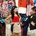 Smart shopper: our good plans for dressing cheaper