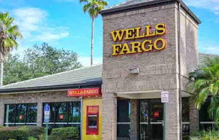 What are Wells Fargo Hours of Operations?