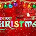 Dowload Album : Christmas Songs - G4d Album 12 Tracks { Official Songs }
