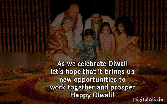 diwali images hd download