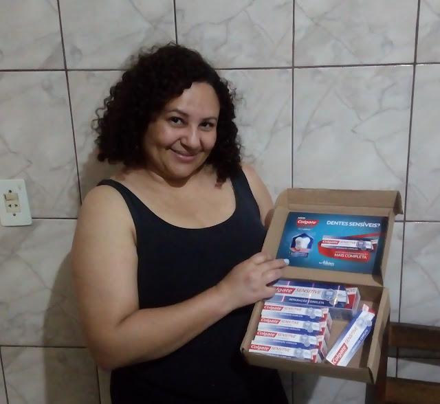 http://www.artesanatoirene.blog.br/2017/11/ganhadora-do-kit-colgate.html