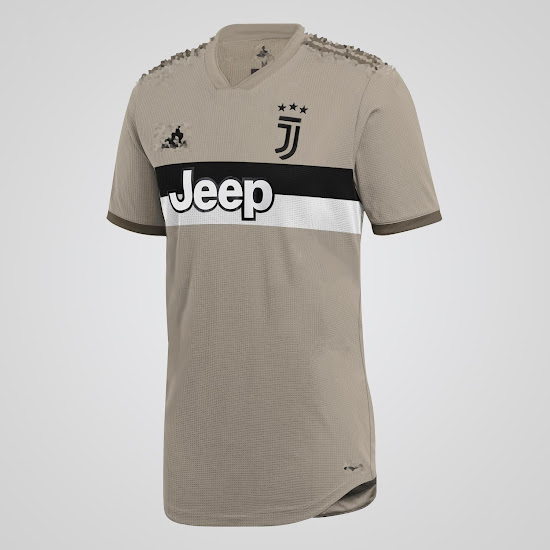 ac84e4d3c The new Adidas 2018-2019 football kits are set to be released in May 2018  (home jerseys)   July 2018 (away kits).
