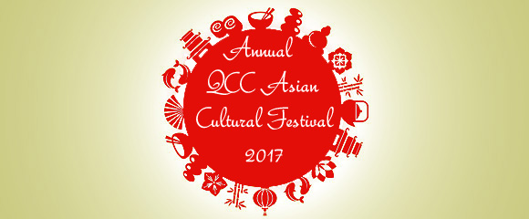 Spanning Many Cultures And Artistic Forms The Annual Asian Cultural Festival At QCC CUNY Is One Of Most Dynamic Varied Enjoyable Events On