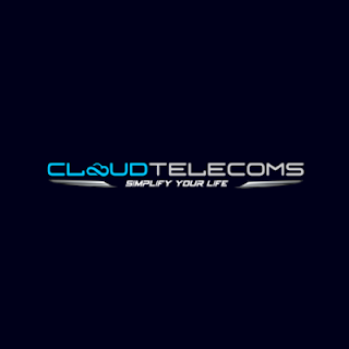 Job at Cloud Telecoms (PTY) Ltd , Mobile Developer