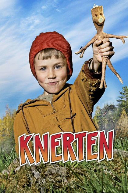 ნაფოტას თავგადასავალი / Knerten 2009 (online)