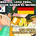 Los mejores memes de la clasificación de México  a octavos gracias a Corea.