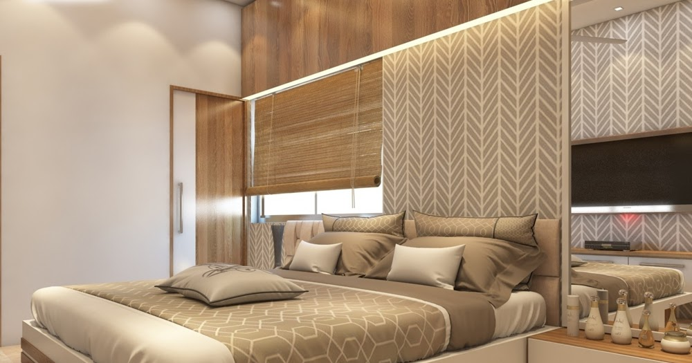 Don't Forget To Place The Alluring Decor Items to Furnish Your Room While Renovating The House