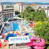 Great value All Inclusive Hotels with water parks
