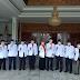 Seluruh Anggota DPRD PKS se-Bengkulu Potong Gaji untuk Bantu Sulbar