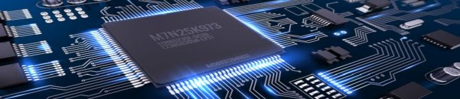In Quad's Semiconductor Gambit Against China, India Stands To Gain