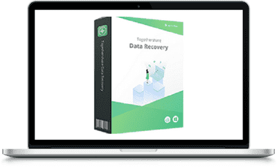 TogetherShare Data Recovery 7.0 All Edition Full Version