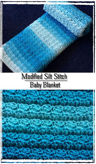 using Scuba red heart ombre yarn