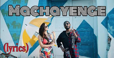 emiway machayenge lyrics - Rap song lyrics