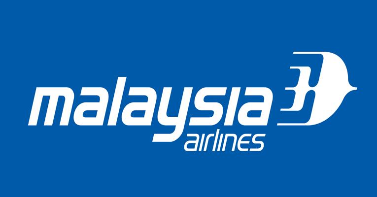 Temuduga Terbuka Malaysia Airlines 2020