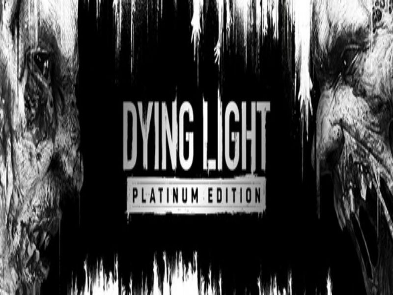 Download Dying Light Platinum Edition Game PC Free