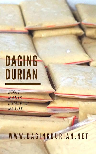 gudang-daging-durian-medan-bermutu-di-lahat