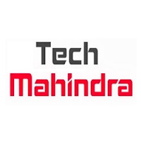Tech Mahindra job openings