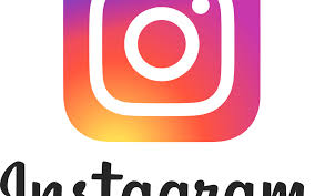 Jasa pengikut instagram murah Darmo
