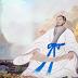 Những lời dạy ý nghĩa của Mạnh Tử, đọc xong cuộc đời thay đổi