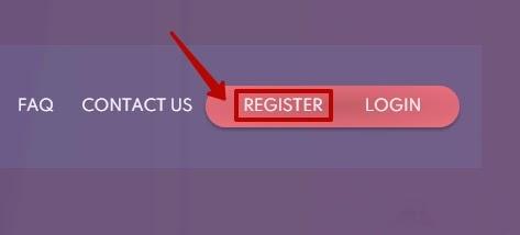 Регистрация в Loantrade