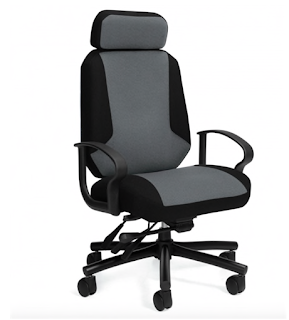 robust chair