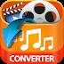 تحميل برنامج تحويل صيغ الفيديو المختلفة أحدث إصدار Any Video Converter