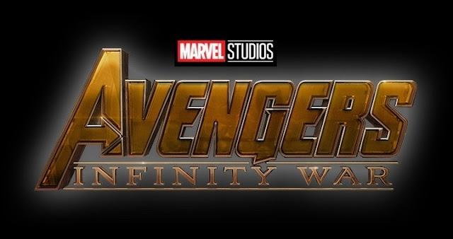 Reparto confirmado para Avengers: Infinity War