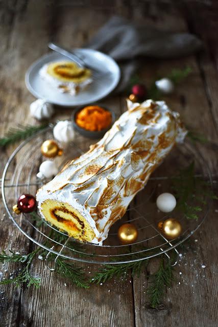 https://doriannn.blogspot.com/2019/11/notre-buche-potimarron-et-chocolat.html