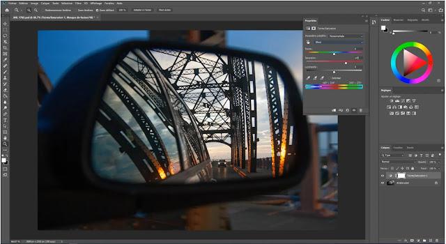 Adobe-PS-CC-2020-latest-version