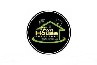 Lowongan Fun House Boardgame Cafe & Resto Pekanbaru September 2018
