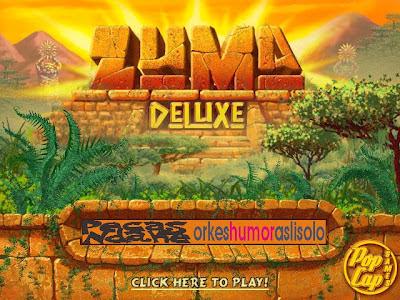 game zuma sound bahasa jawa