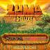 Download Game Zuma Versi Jawa [PecasNdahe]