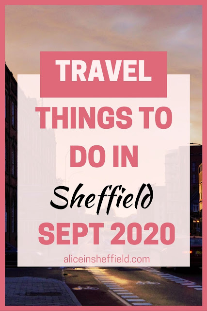 Sheffield Things to Do