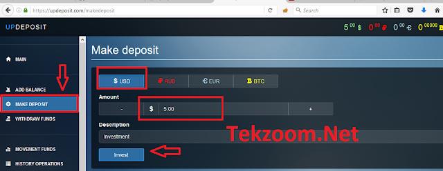 http://updeposit.com/?ref=regvn