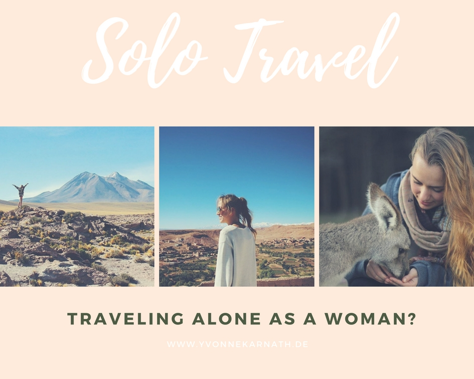 yvonne-karnath-alleine-reise-solo-travel-world-blog-blogger