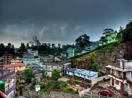 shillong-closed-for-24-hours-on-saturday