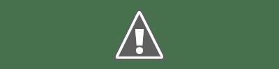Processus de formation de RGO-hématite